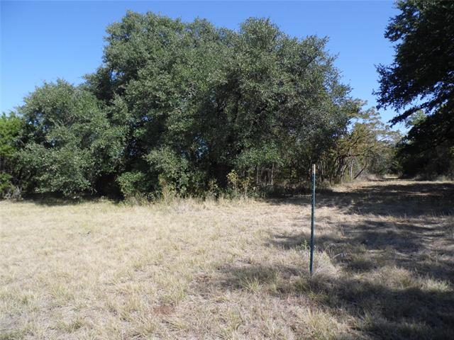 297 Pr 2658 Property Photo