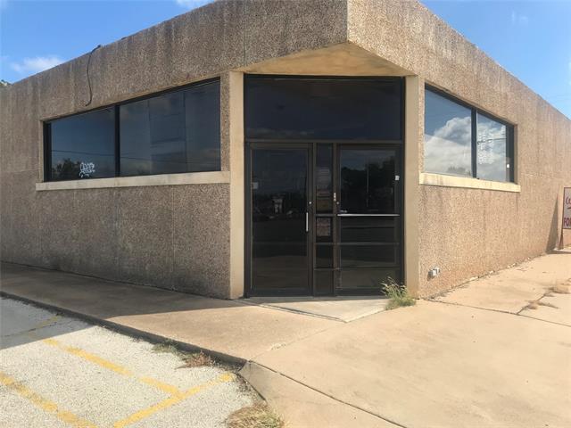 500 W Walker Property Photo