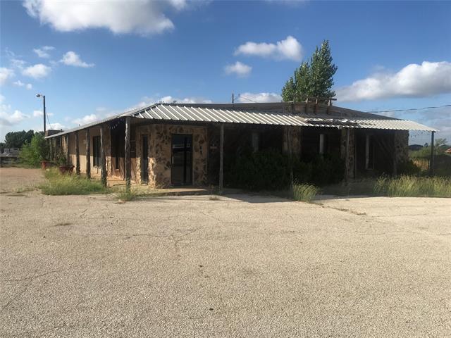 3321 W Walker Property Photo