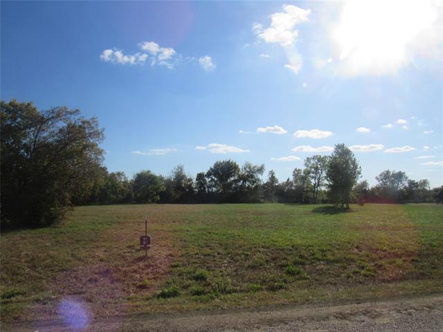 2412 Norwood Property Photo