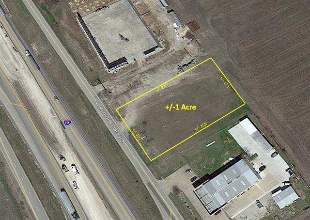 3651 S Interstate Highway 35 E Property Photo 1