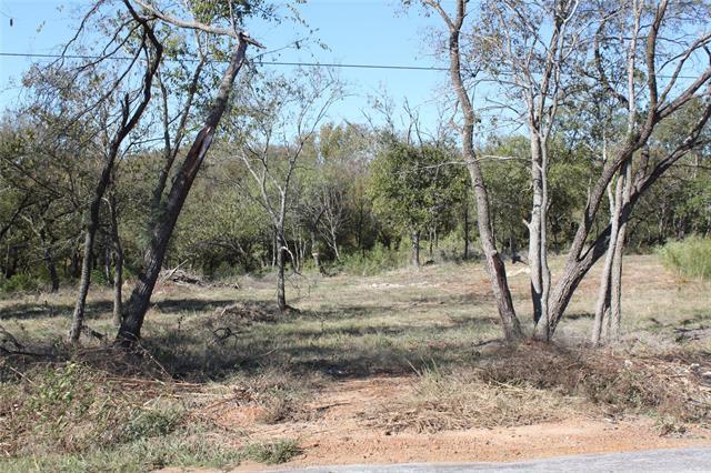 Tbd Nolan River Property Photo