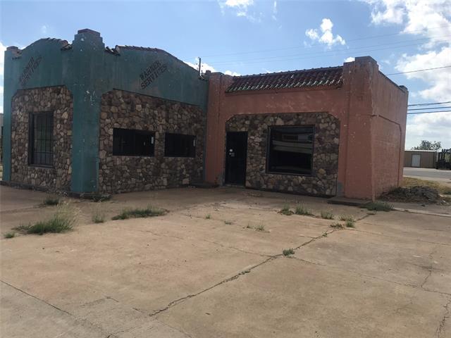 219 E Walker Property Photo