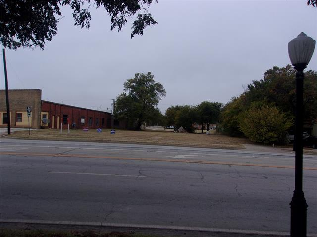 402 N Mason Property Photo