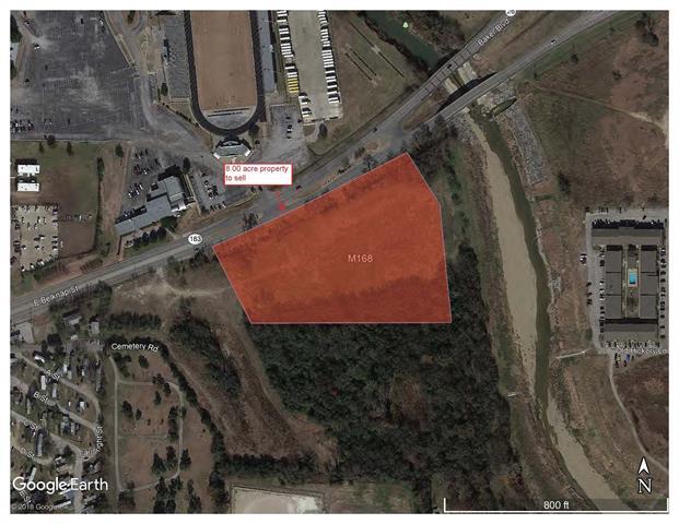 6240 E Belknap Property Photo