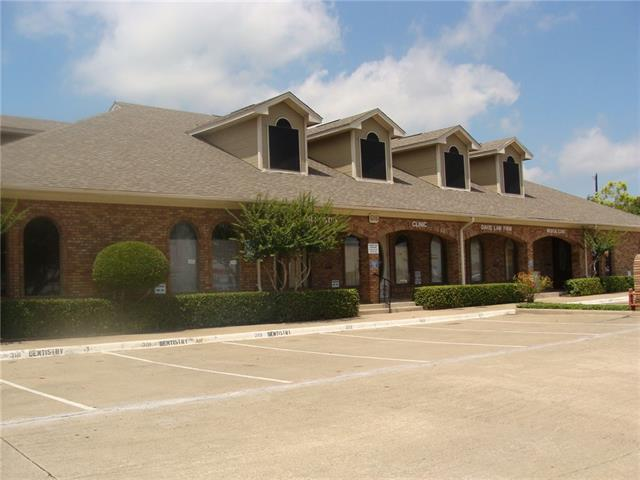 5115 N Galloway Property Photo