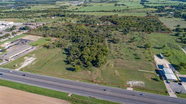 3050 W Washington Property Photo