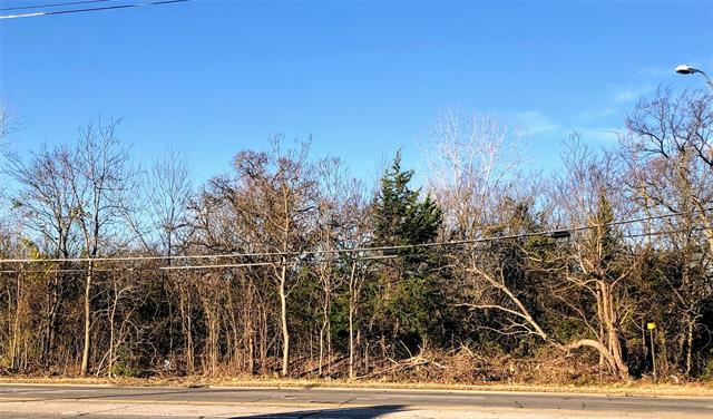 14+ Ac Woodlawn Property Photo
