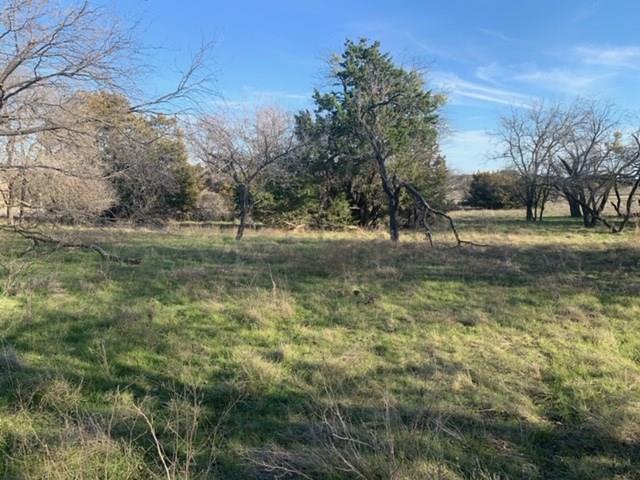 42149 Glen Eagles Property Photo