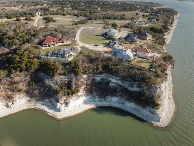 10059 Bluffview Property Photo