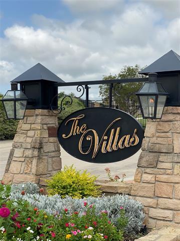 36 Park Villa Property Photo