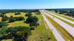 418 I-20 North Access Property Photo