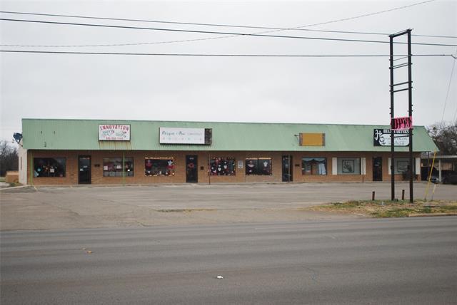 1205 Coggin Property Photo