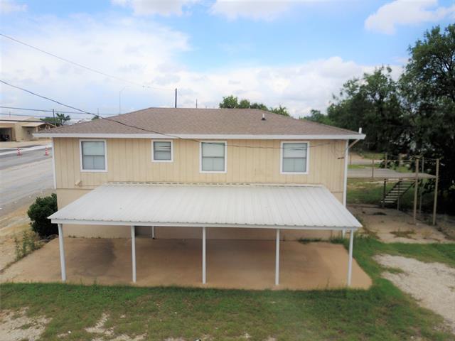 711 E Walker Property Photo