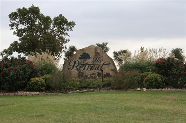 6200 Downfield Property Photo