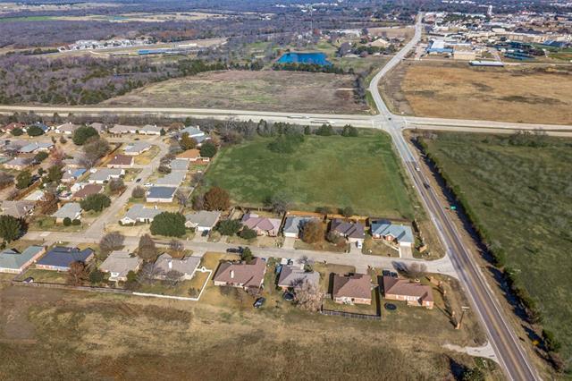 03 Fm 1388 Property Photo