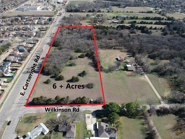 440 E Cartwright Property Photo
