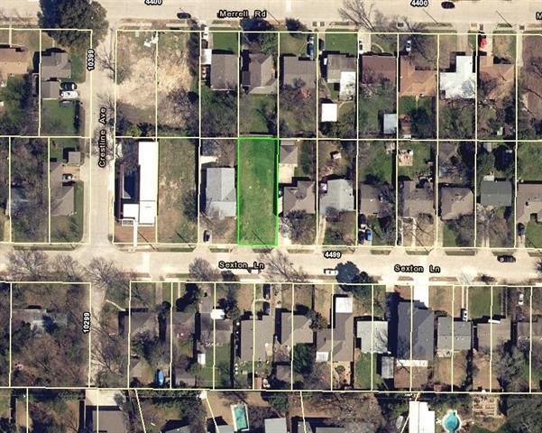 4415 Sexton Property Photo