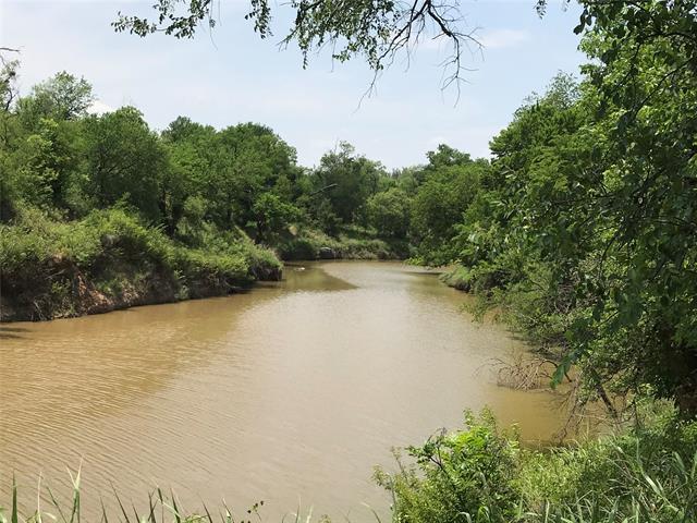 7101 Highway 183 Property Photo