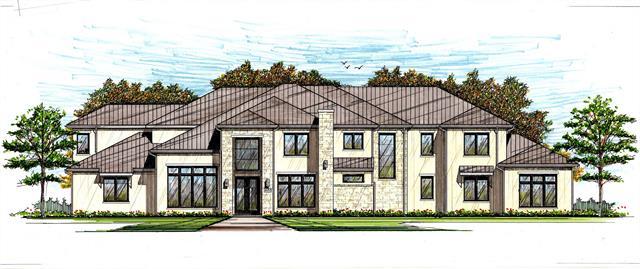 2227 Lilac Lane Property Photo 1