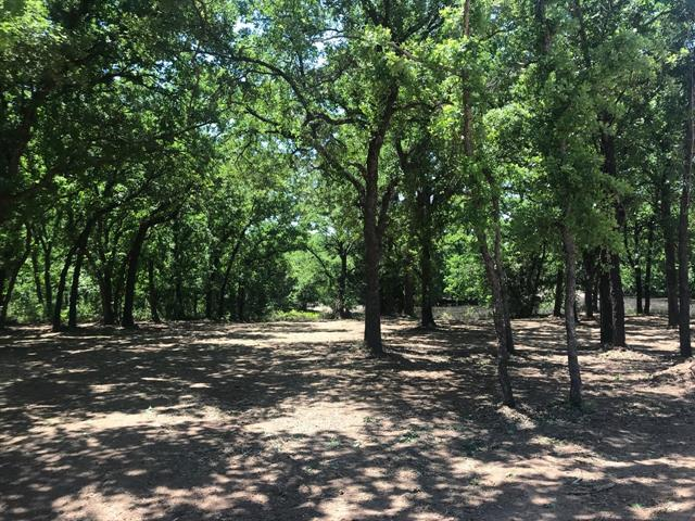 1030 Stagecoach Ranch Property Photo