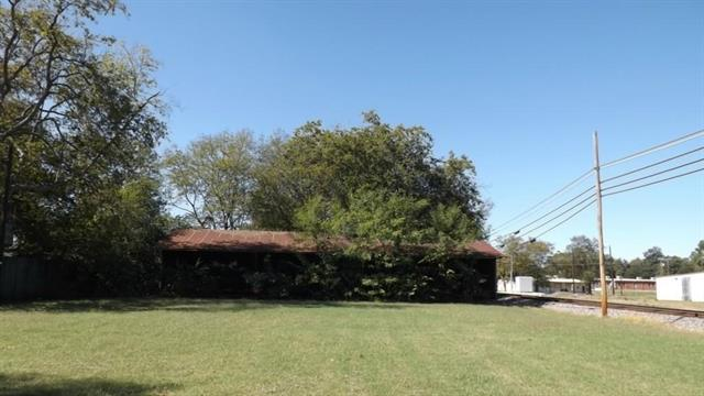 227 Texas Property Photo