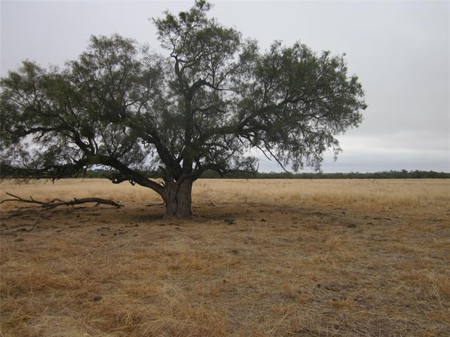 Tbd N Elmdale Property Photo