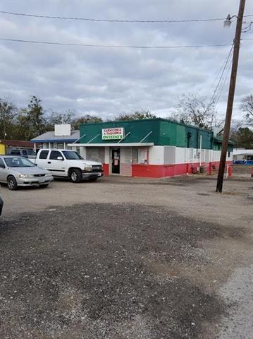 4415 Moulton Property Photo