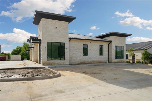 420 N Kimball Property Photo