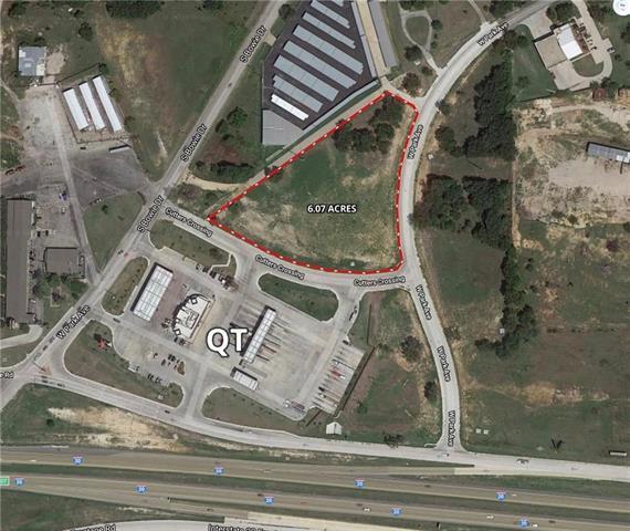 1015 W Park Property Photo