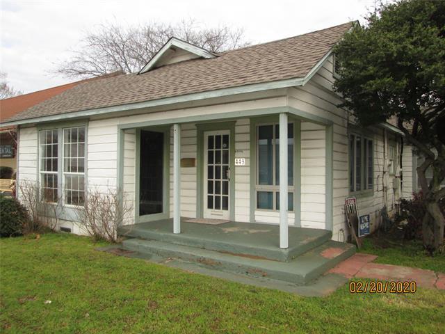 449 W Main Property Photo