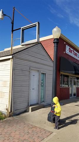 101 N Main Property Photo