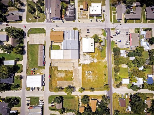 611 N 4th Property Photo