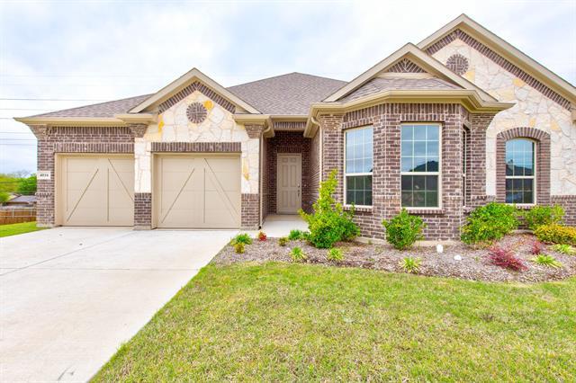 4016 Bendale Property Photo