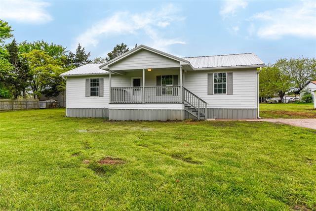 33 Old Shawnee Trail Drive Property Photo 1
