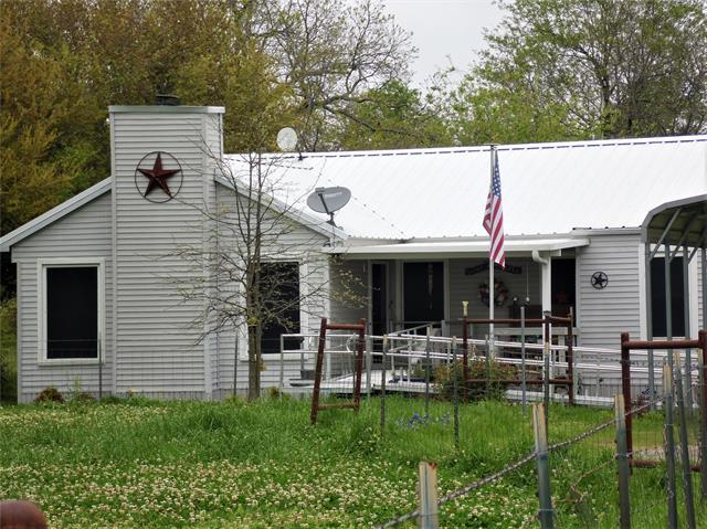 4888 Pecan Creek Property Photo