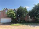 5419 Mill Run Property Photo
