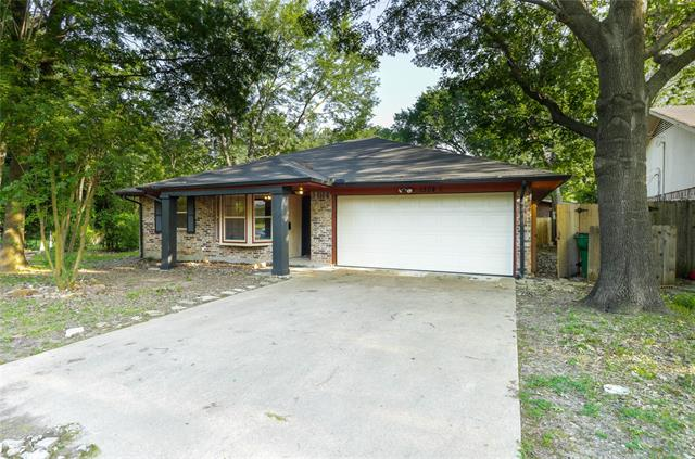 1304c Coleman Property Photo