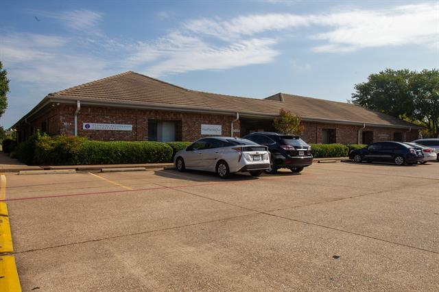 903 Medical Centre Property Photo