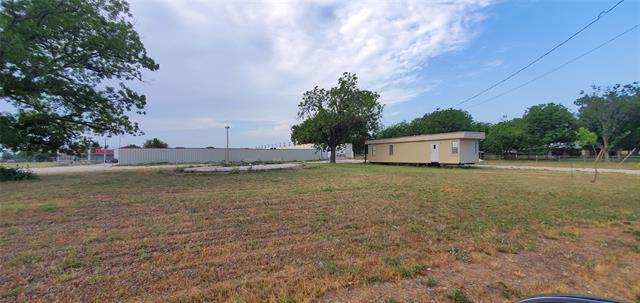 14351301 Property Photo