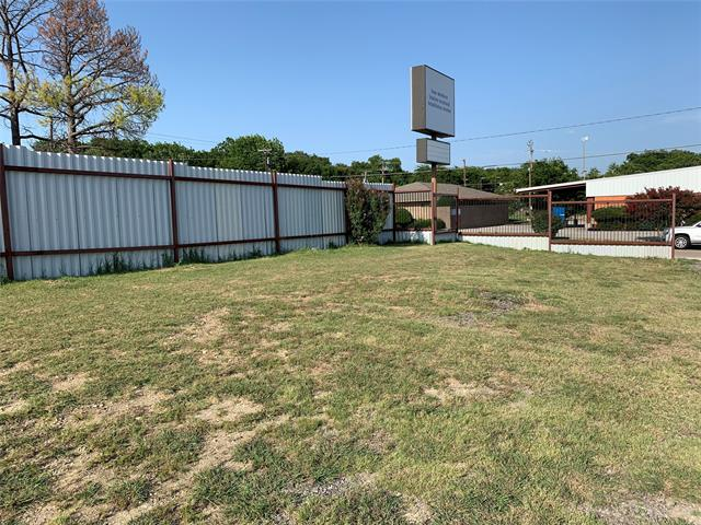 3328 Phoenix Property Photo
