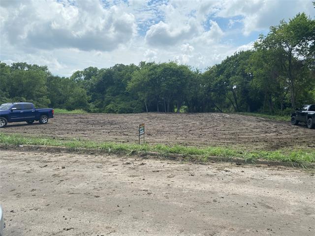 1719 E Shore Property Photo