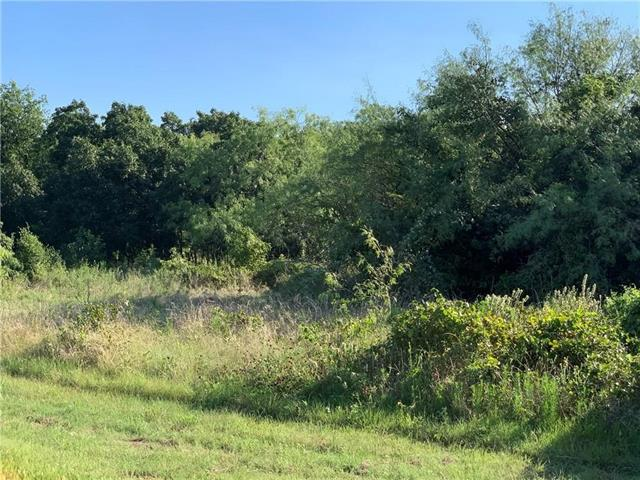 27156 Whispering Meadow Property Photo