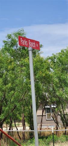 Lot 1 Parks Ranch Property Photo