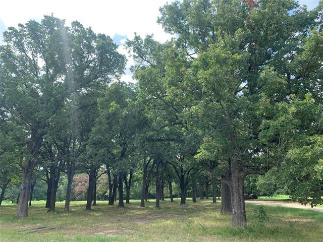 L 3b-2 E State Hwy 31 Property Photo