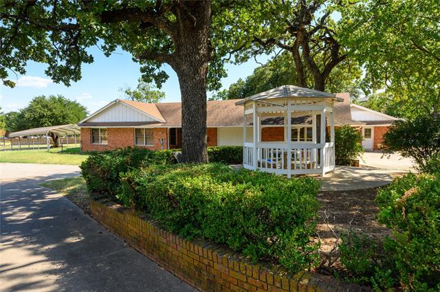1714 Teasley Lane Property Photo