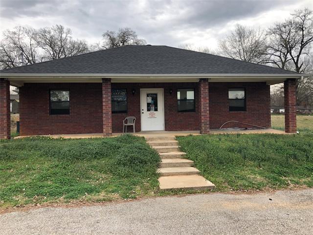 604 S Greer Property Photo