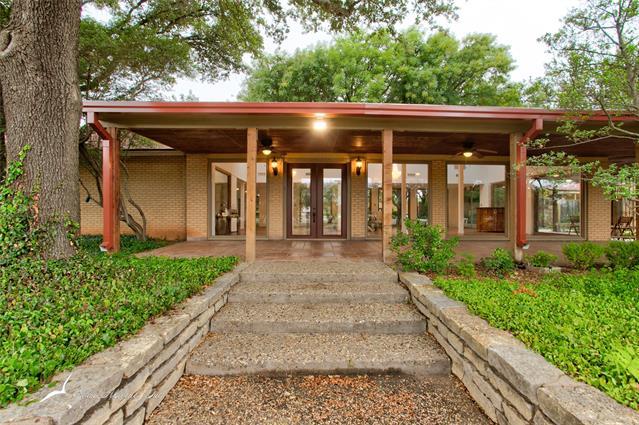 5250 Us Hwy 277 Property Photo