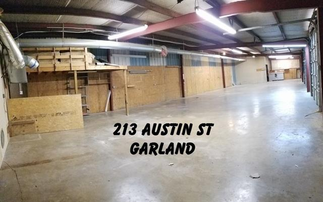 213 Austin Property Photo