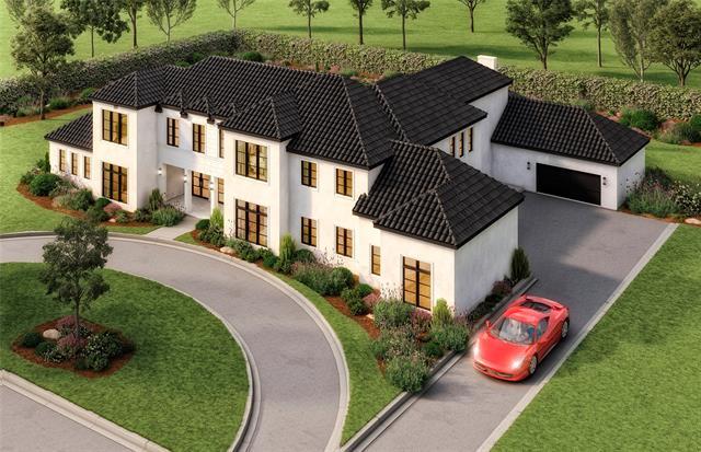 1706 Lilac Lane Property Photo 1